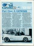 1953ChevroletCorvette-EX-122-p1.jpg