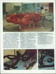 1953ChevroletCorvette-EX-122-p4.jpg