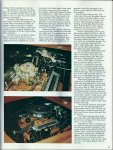 1953ChevroletCorvette-EX-122-p5.jpg