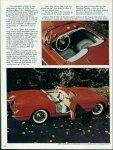 1953ChevroletCorvette-EX-122-p6.jpg