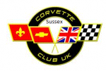 A CCCUK sussex logo.png