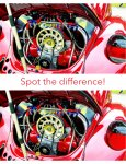 Spot the difference - 10.jpg