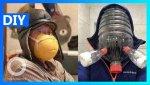 Coronna DIY mask.jpg
