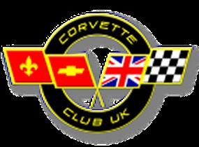 www.corvetteclub.org.uk