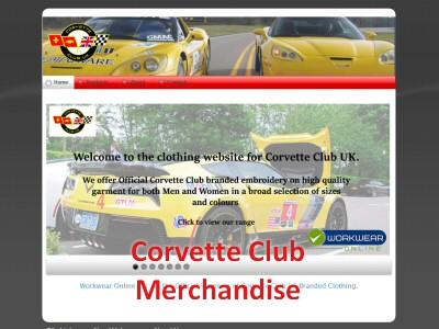 Corvette Dating Sites